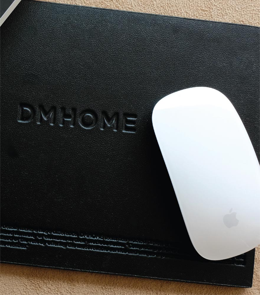 แผ่นรองเม้าส์-DM home-05