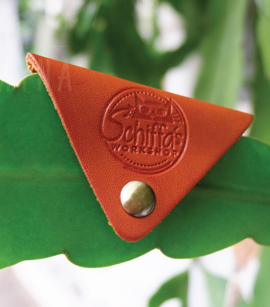 ของพรีเมี่ยมราคาถูก รับผลิตสินค้าพรีเมี่ยม-12