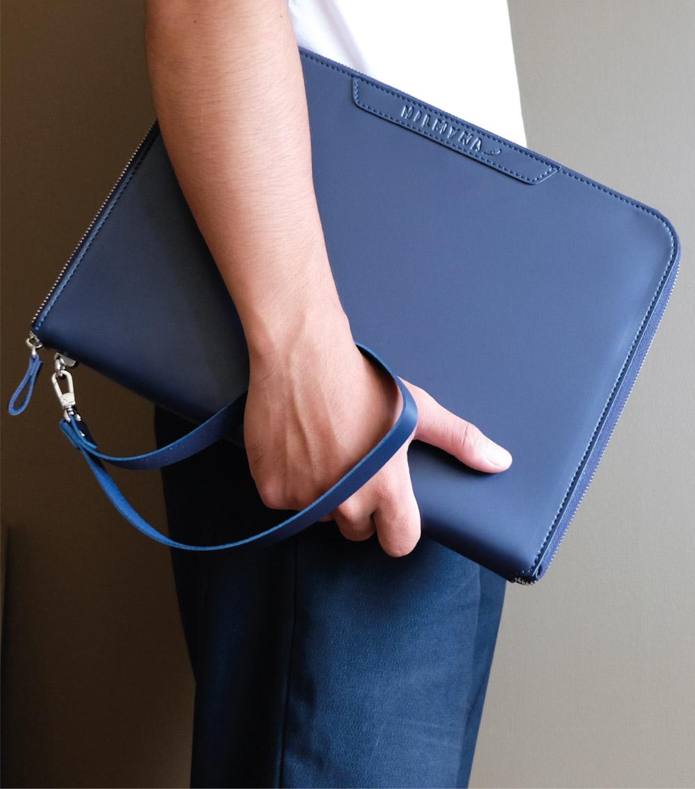 ผลิตสินค้าพรีเมี่ยม premiumgift รับผลิตกระเป๋าหนัง ผลิตเครื่องหนัง-แฟ้มปกหนัง 01