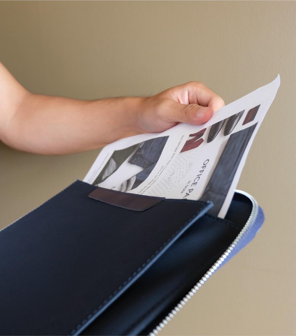 ผลิตสินค้าพรีเมี่ยม premiumgift รับผลิตกระเป๋าหนัง ผลิตเครื่องหนัง-แฟ้มปกหนัง 04