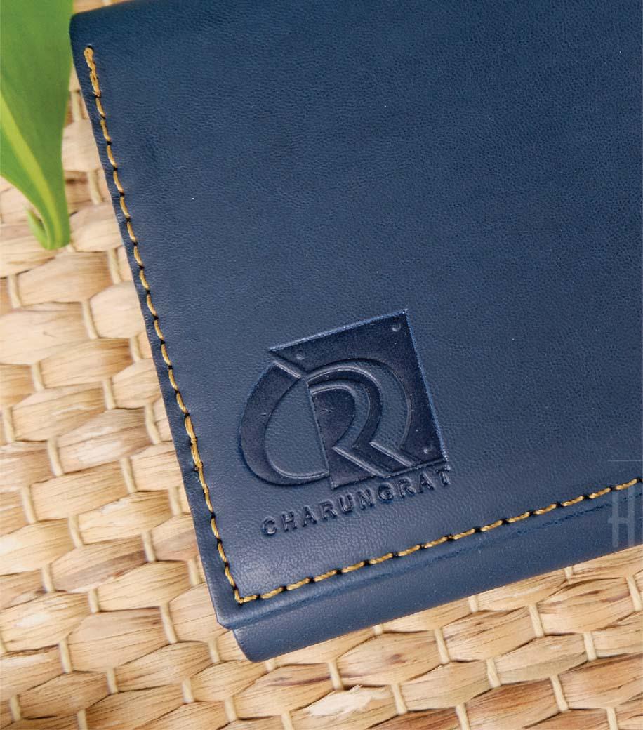 รับผลิตกระเป๋าหนัง รับผลิตสินค้าพรีเมี่ยม-จรุงรัตน-กรม-03