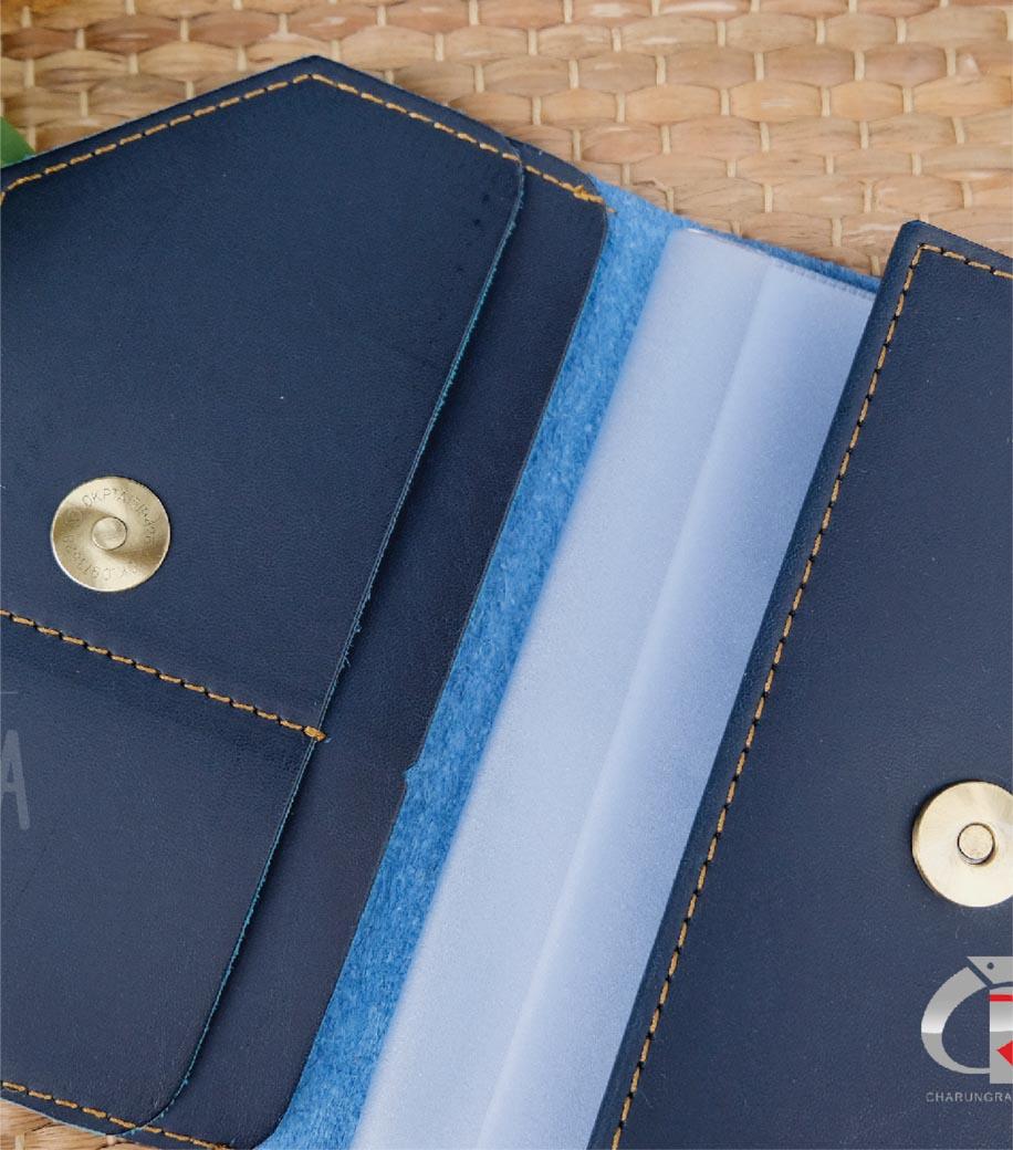 รับผลิตกระเป๋าหนัง รับผลิตสินค้าพรีเมี่ยม-จรุงรัตน-กรม-04