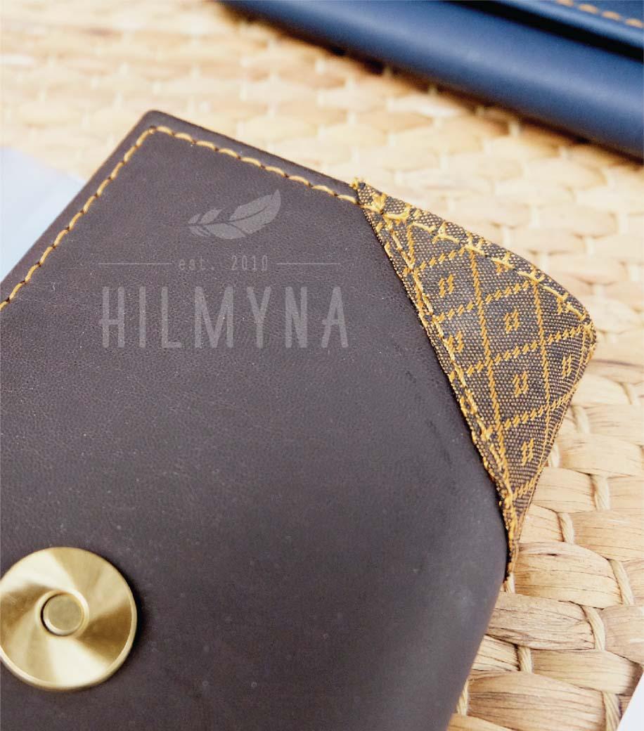 รับผลิตกระเป๋าหนัง รับผลิตสินค้าพรีเมี่ยม-จรุงรัตน-ตาล-04