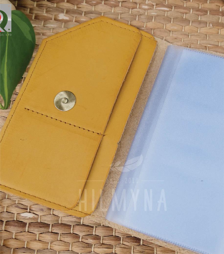 รับผลิตกระเป๋าหนัง รับผลิตสินค้าพรีเมี่ยม-จรุงรัตน-เหลือง-4