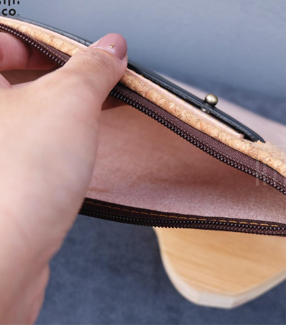 รับผลิตกระเป๋าหนัง รับผลิตสินค้าพรีเมี่ยม-cisco-03