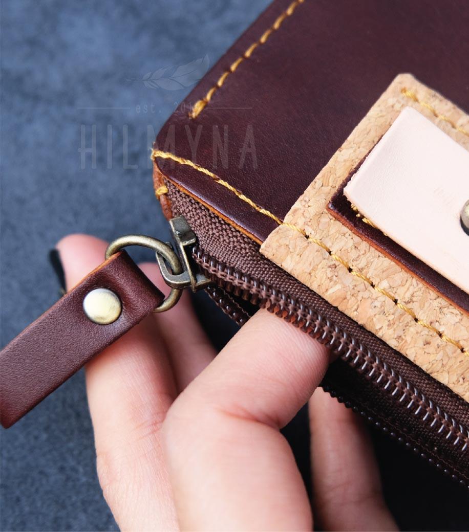 รับผลิตกระเป๋าหนัง รับผลิตสินค้าพรีเมี่ยม-cisco-04