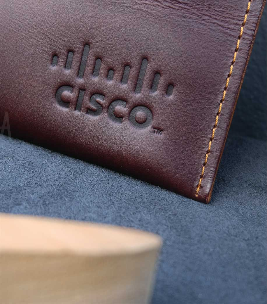 รับผลิตกระเป๋าหนัง รับผลิตสินค้าพรีเมี่ยม-cisco-05