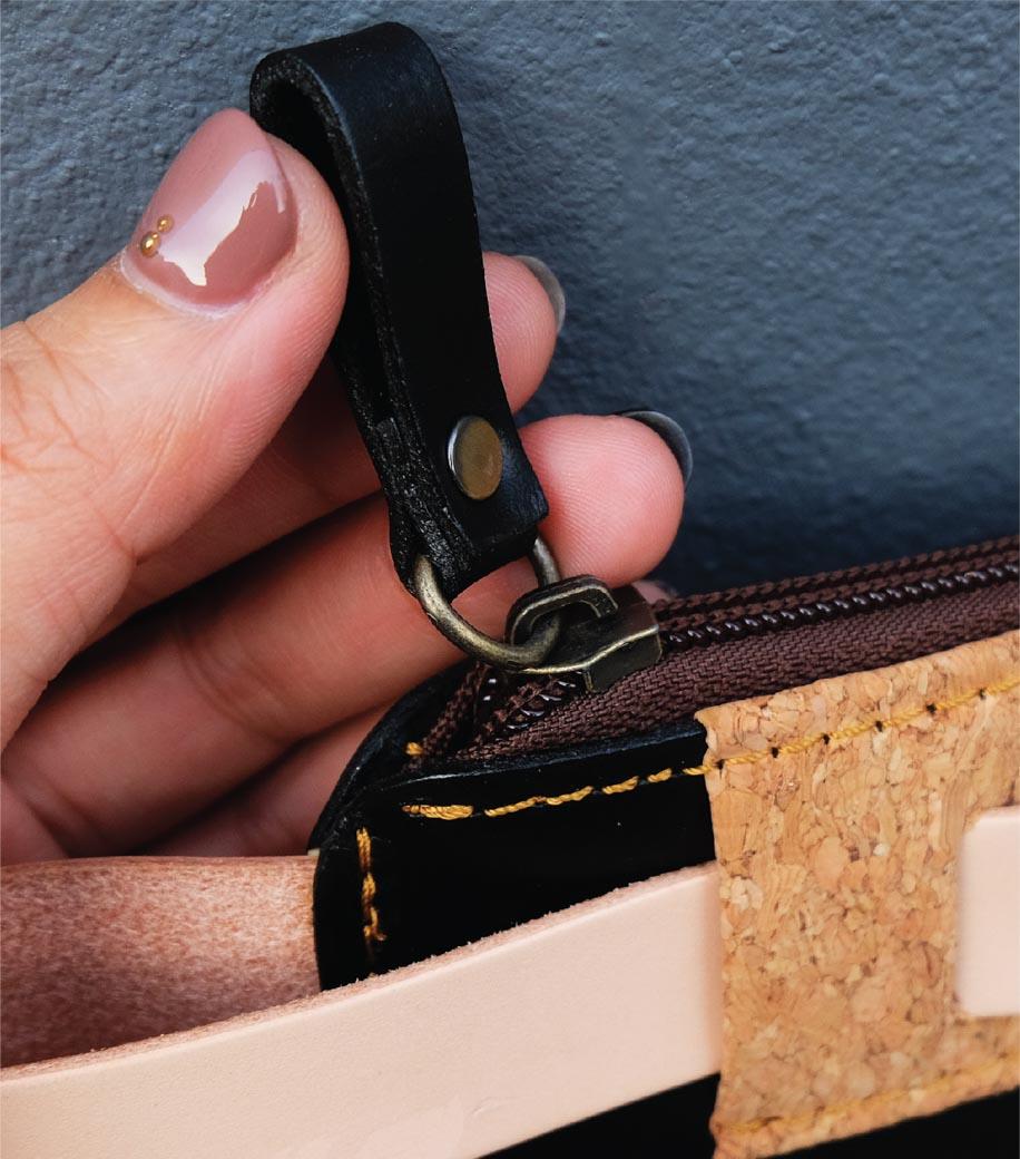 รับผลิตกระเป๋าหนัง รับผลิตสินค้าพรีเมี่ยม-cisco-10