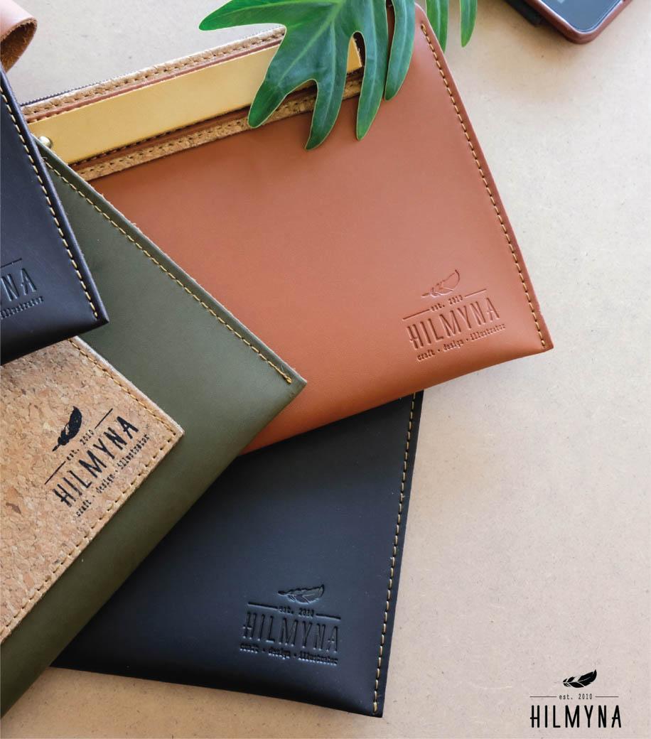 รับผลิตกระเป๋าหนัง รับผลิตสินค้าพรีเมี่ยม-ipadcase-02