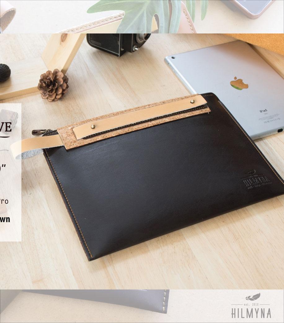 รับผลิตกระเป๋าหนัง รับผลิตสินค้าพรีเมี่ยม-ipadcase-03
