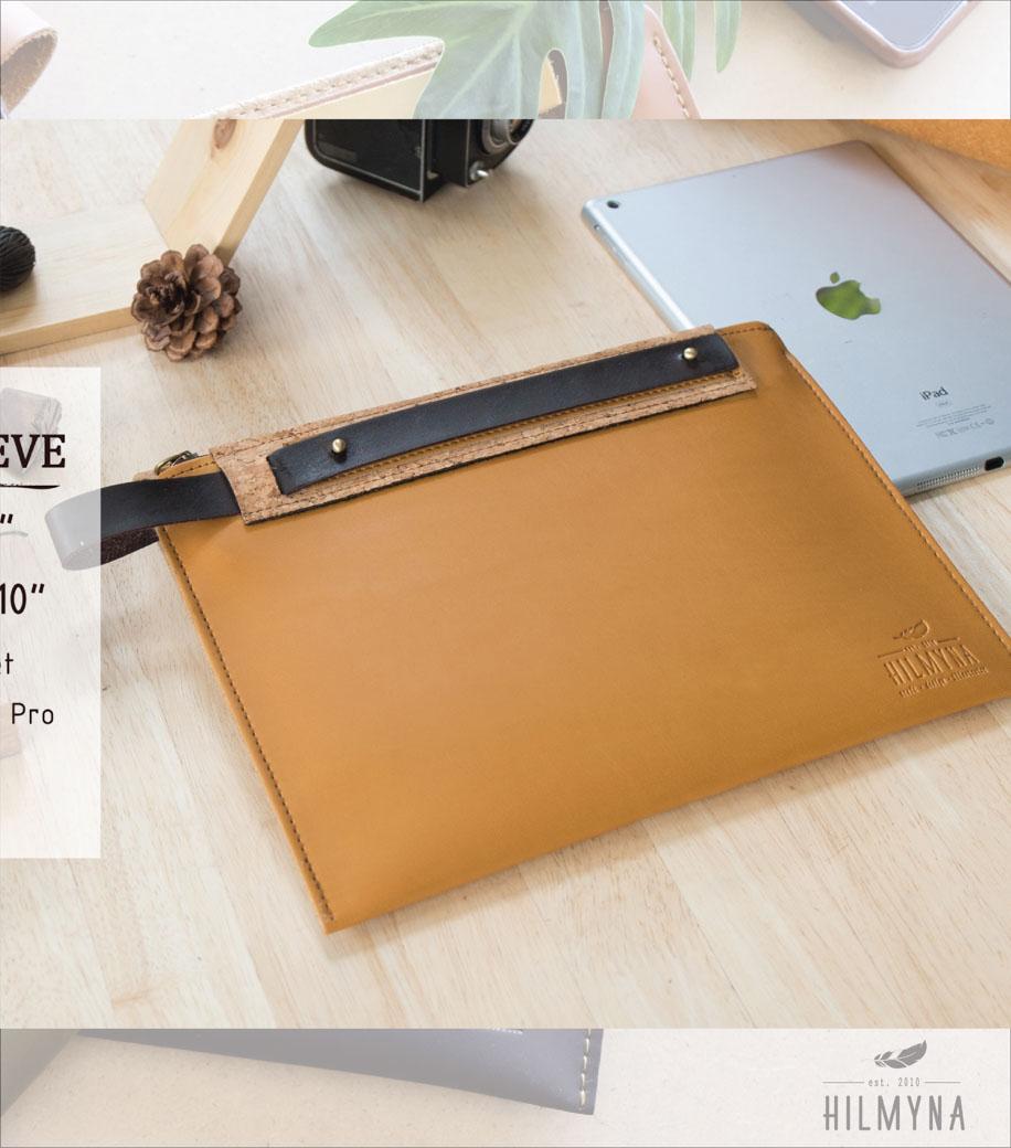 รับผลิตกระเป๋าหนัง รับผลิตสินค้าพรีเมี่ยม-ipadcase-04