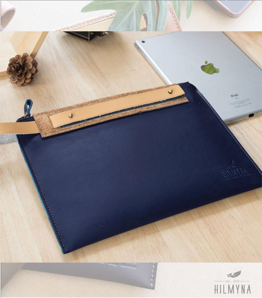 รับผลิตกระเป๋าหนัง รับผลิตสินค้าพรีเมี่ยม-ipadcase-05