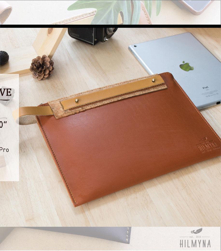 รับผลิตกระเป๋าหนัง รับผลิตสินค้าพรีเมี่ยม-ipadcase-06