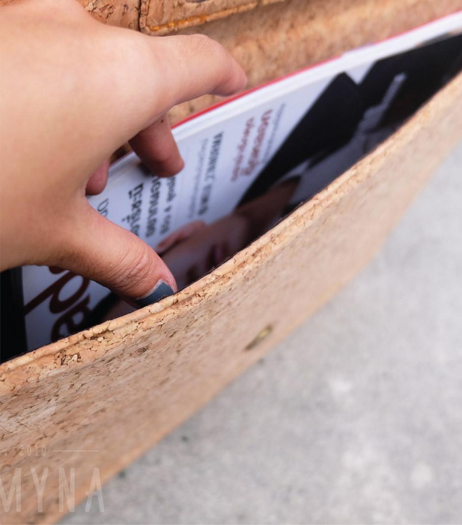 รับผลิตกระเป๋า รับผลิตสินค้าพรีเมี่ยม-DWP-04