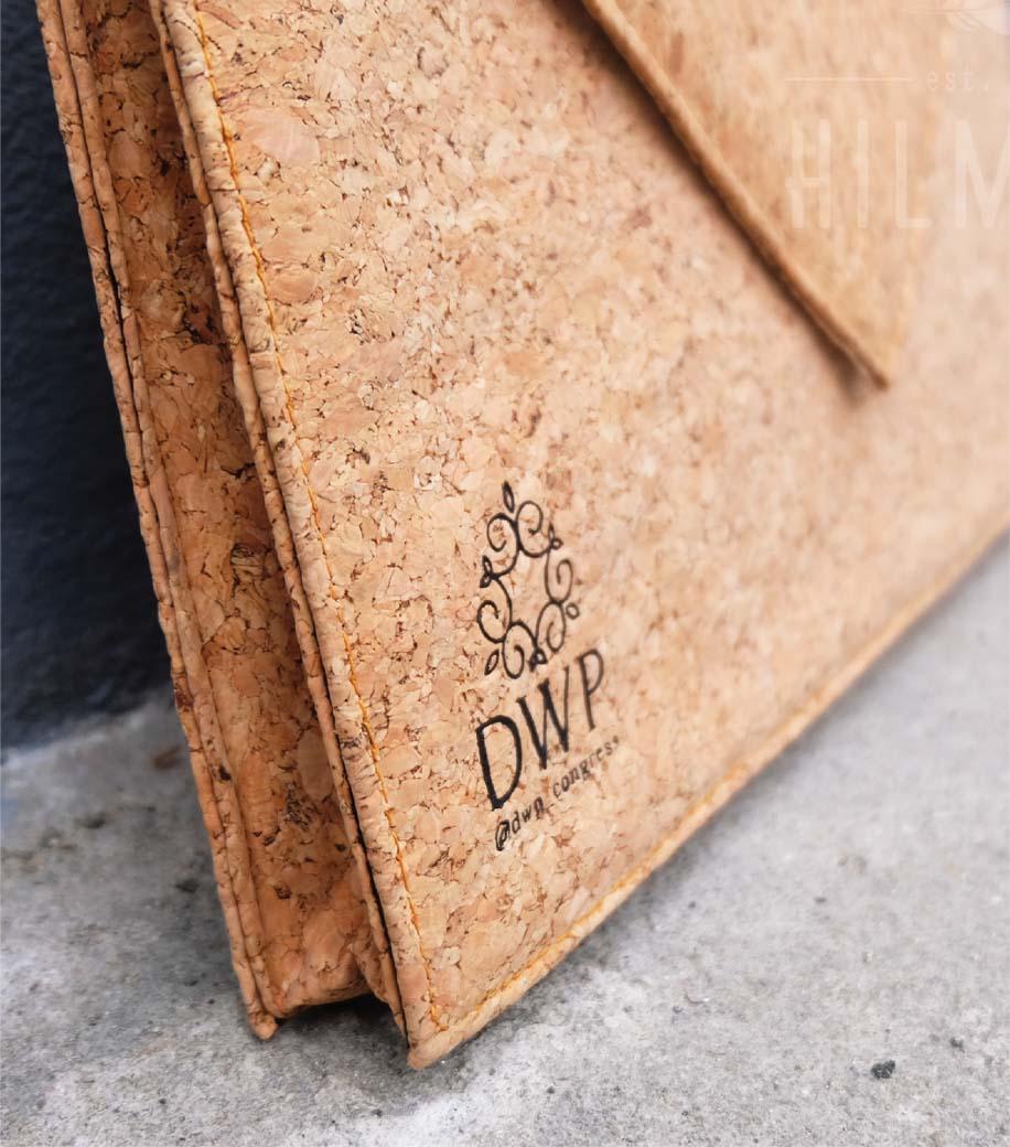 รับผลิตกระเป๋า รับผลิตสินค้าพรีเมี่ยม-DWP-06