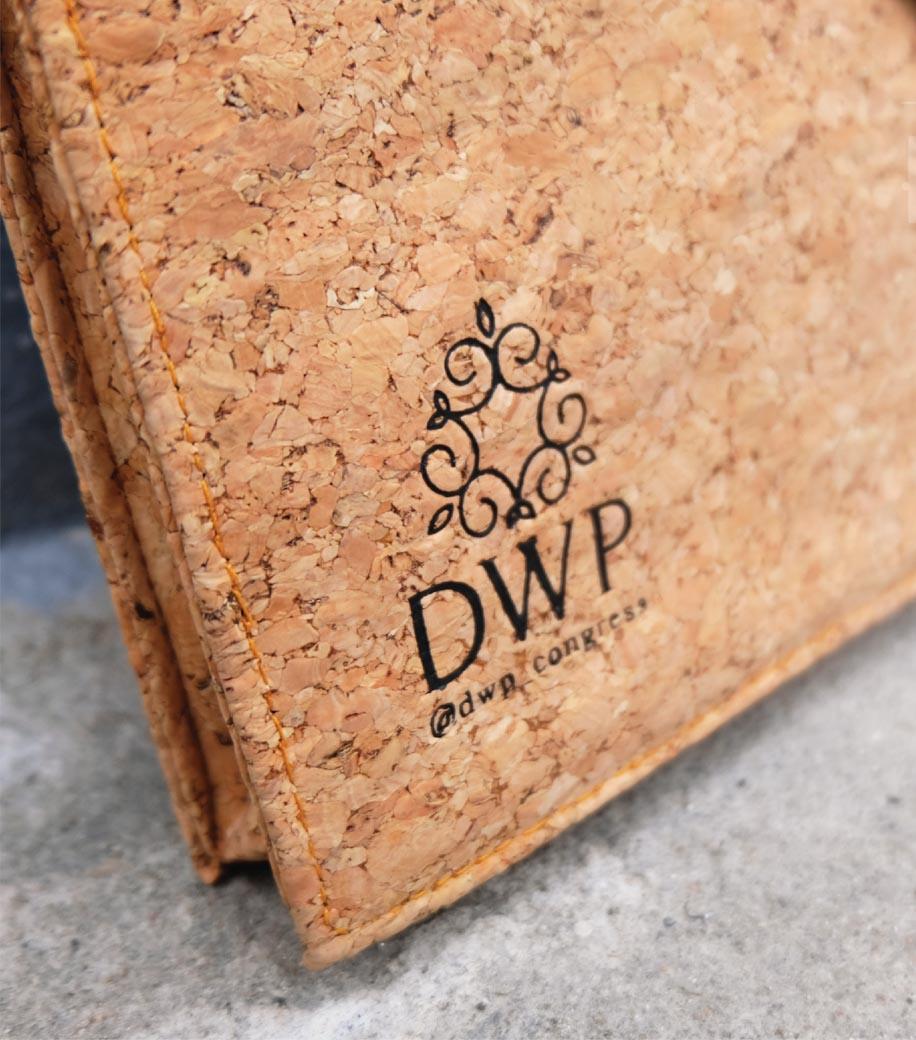 รับผลิตกระเป๋า รับผลิตสินค้าพรีเมี่ยม-DWP-08