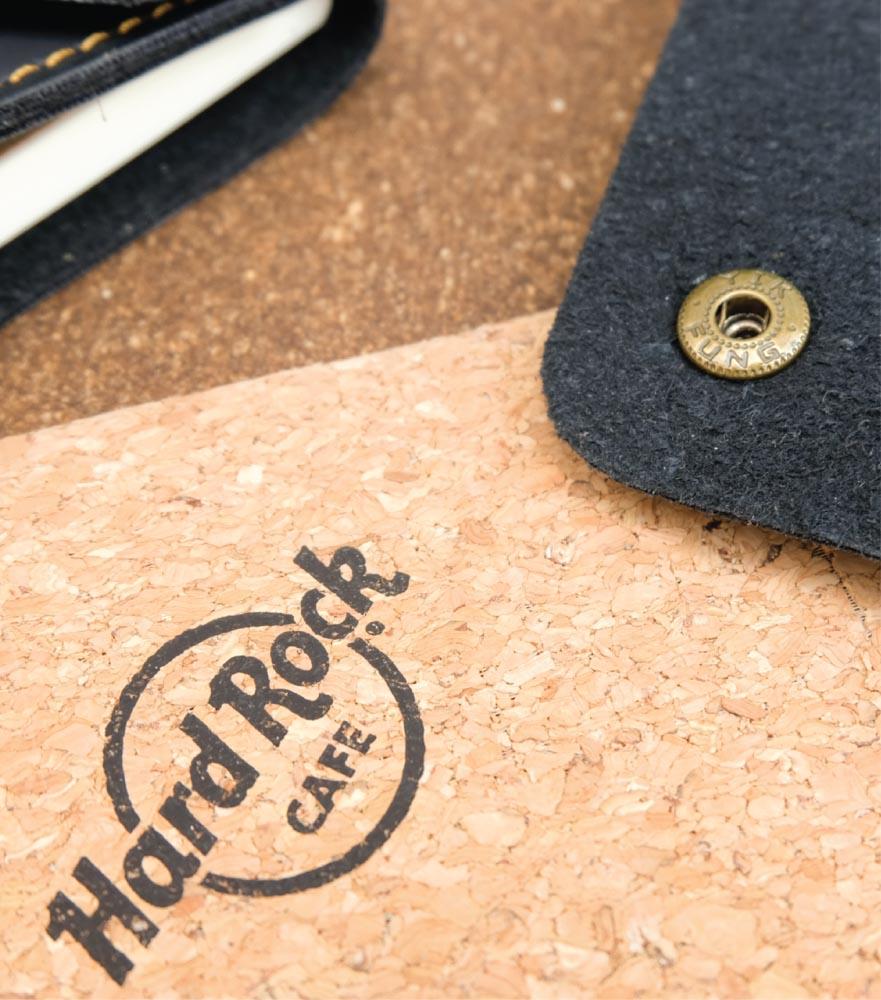 รับผลิตสมุดปกหนัง-hardrock-03
