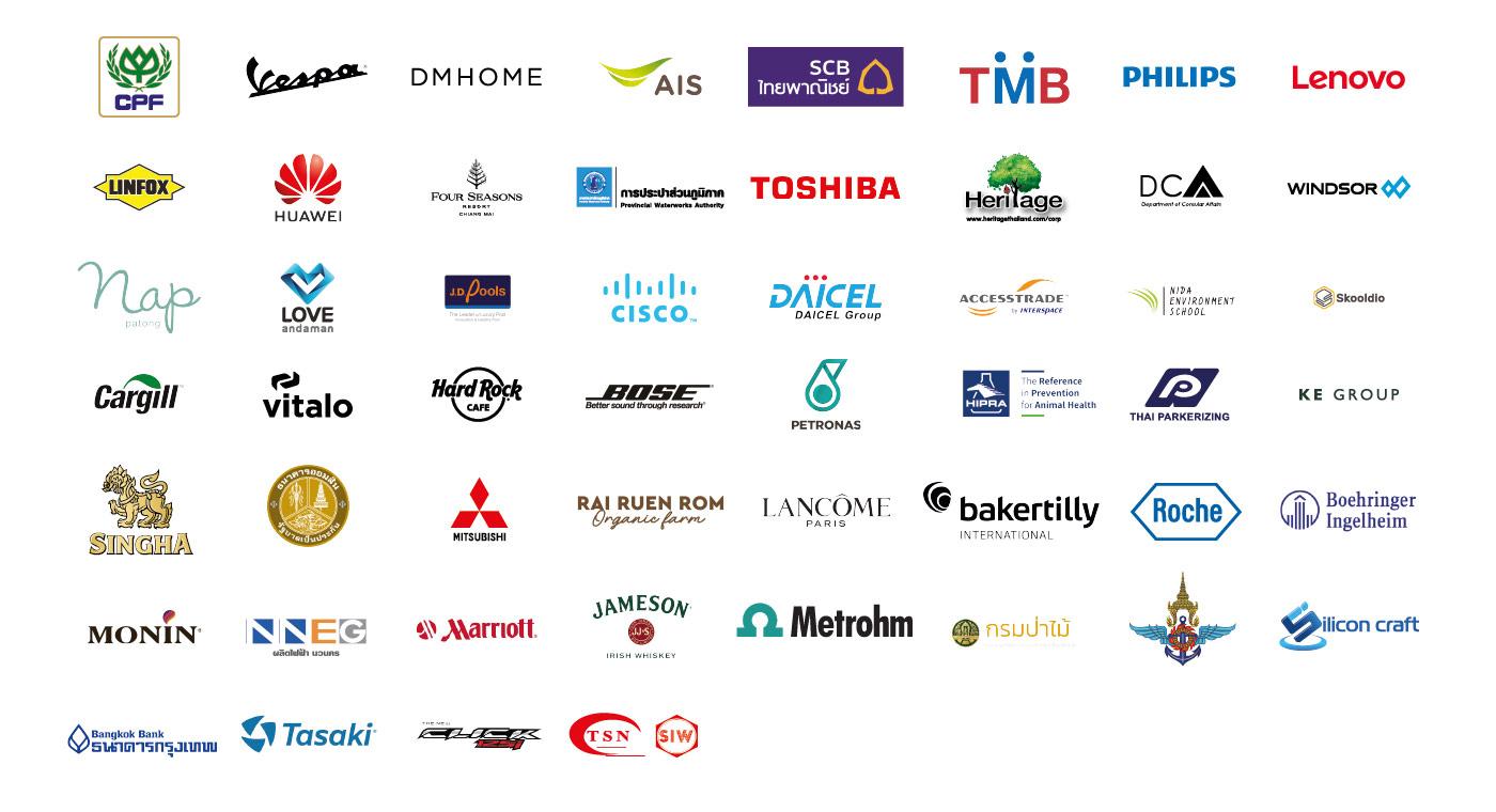 logo-ลูกค้า-สินค้าพรีเมี่ยม