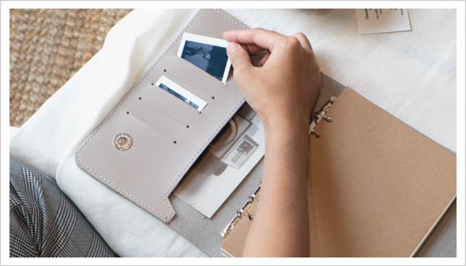 รับผลิตสินค้าพรีเมี่ยม รับทำสมุดโน๊ตปกหนัง รับทำไดอารี่ปกหนัง premiumgift-padbook
